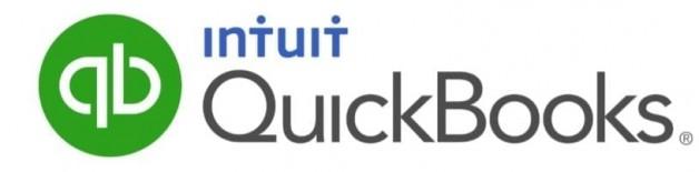 QuickBooks I, II, III, & IV