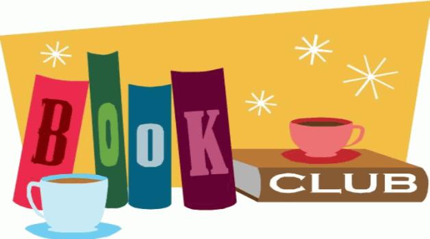 Serendipity Book Club
