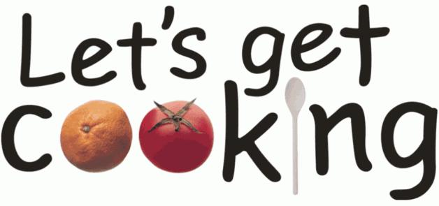 Let's Get Cooking with BRTC Dietetics