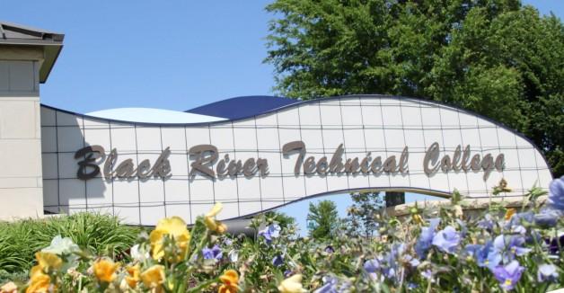 BRTC Summer Hours Announced