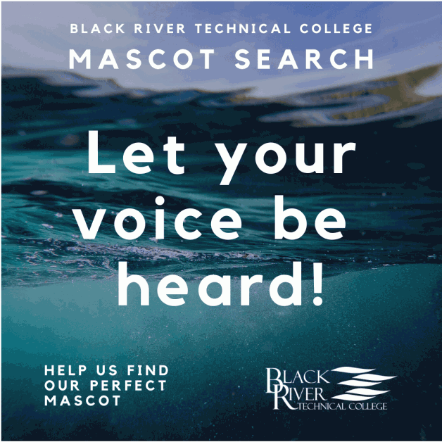 BRTC Invites Students and Community to Suggest a BRTC Mascot