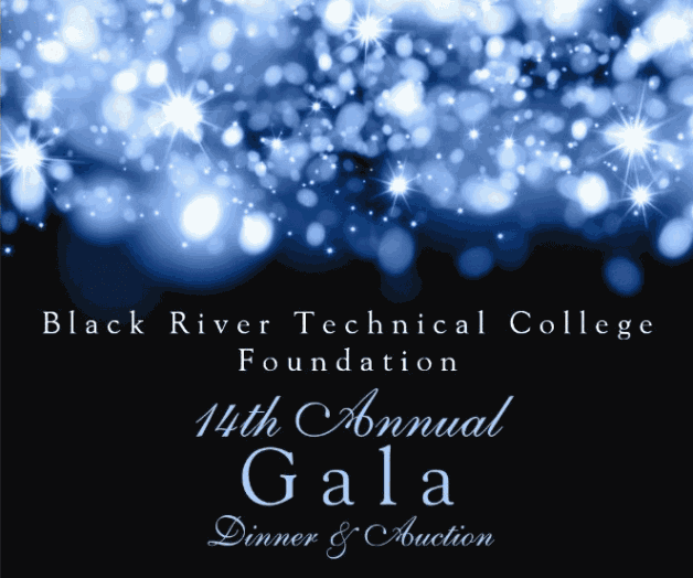 BRTC Foundation Gala and President's Reception Tickets On Sale