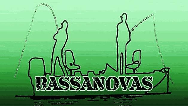 Spring Fishing Workshop