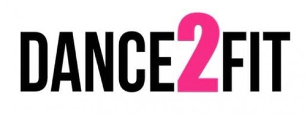 Dance 2 Fit