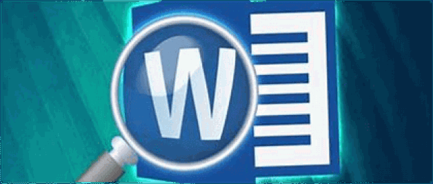FastCourse Microsoft Word: Level 1