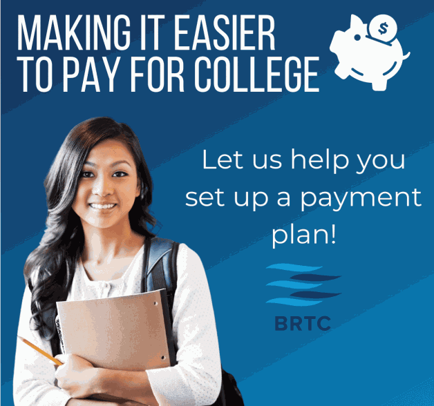 Making It Easier To Pay For College