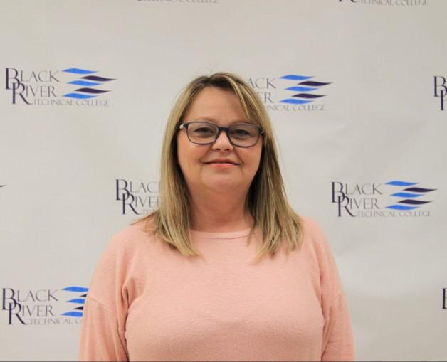 Kim Taylor Accepts Position at BRTC