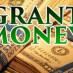 BRTC's Adult Education Program to Receive Grant