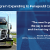 BRTC to Expand its CDL Programs to Paragould Campus