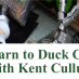 Learn to Duck Call