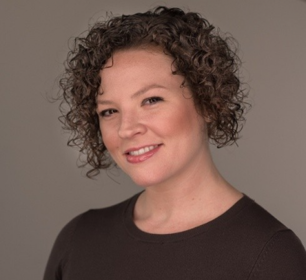 Emmy-Winning Digital Director Speaks to BRTC English Class