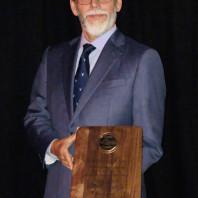 BRTC Governor's Quality Award Recipient