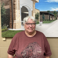 Tammy Greer Joins Black River Technical College Staff