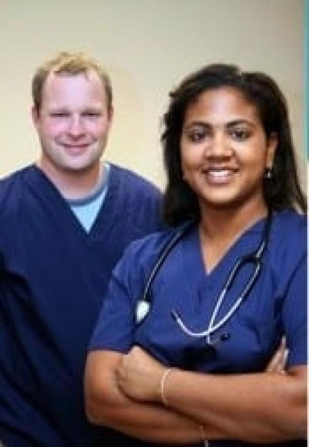 BRTC Nursing Assistant Program Receives Continued Full Approval